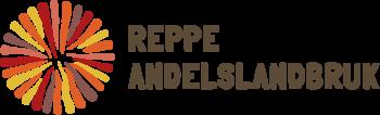 Reppe andelslandbruk